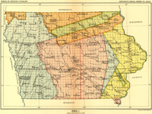 350px-Iowa_cessions_map